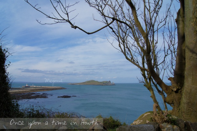 once-upon-a-time-in-howth-high-view-by-meyonie