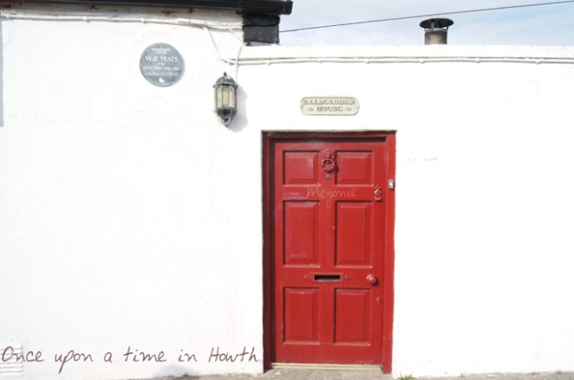 once-upon-a-time-in-howth-W-B-YEATS-by-meyonie