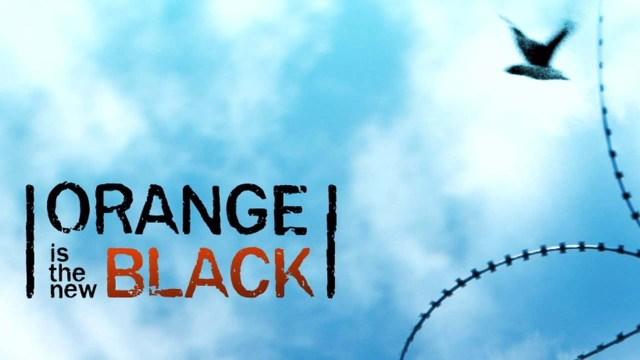 orange-is-the-new-black-wallpaper