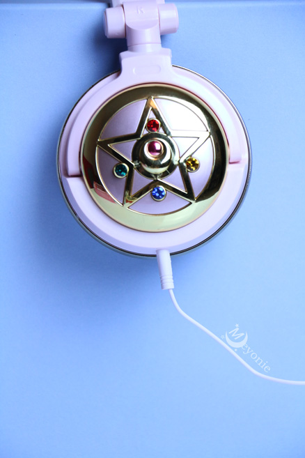 sailor-moon-headphones-meyonie