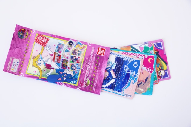 set-carddass-1-sailor-moon-meyonie.jpg