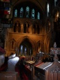 St-patrick's-cathedral-Dublin-meyonie-travel