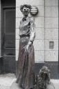 statue-meyonie-dublin-st-pat