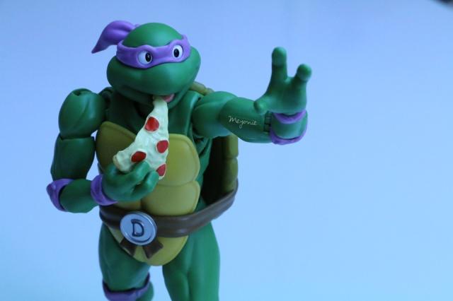 donatello-pizza-meyonie-sh-figuarts-figurine