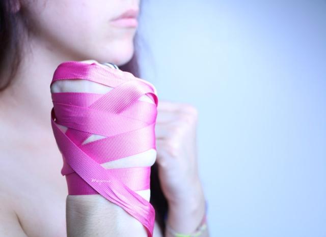 meyonie-battre-le-cancer-du-sein