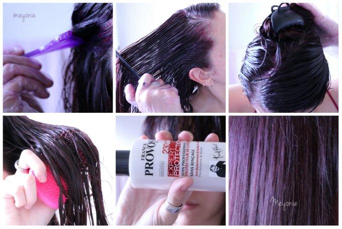 meyonie-entretien-cheveux-violets-couleur-startec