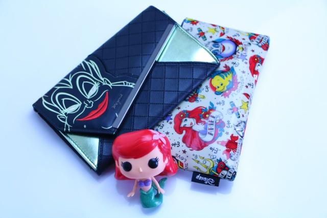 meyonie-portrait-chinois-des-blogueuses-little-mermaid-pop