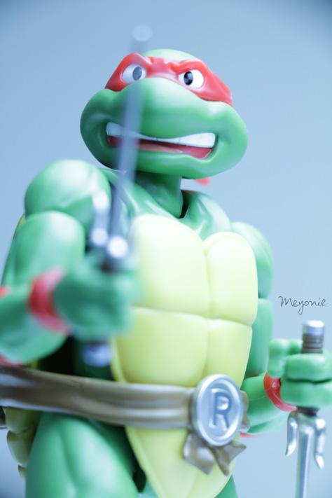 meyonie-raphael-tortue-ninja-sh-figuarts-face