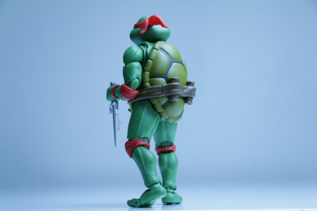 meyonie-raphael-tortue-ninja-sh-figuarts
