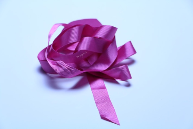 meyonie-ruban-rose-cancer-du-sein-les-femmes