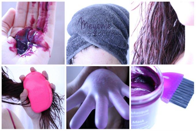 meyonie-tutoriel-entretien-cheveux-colore-violets