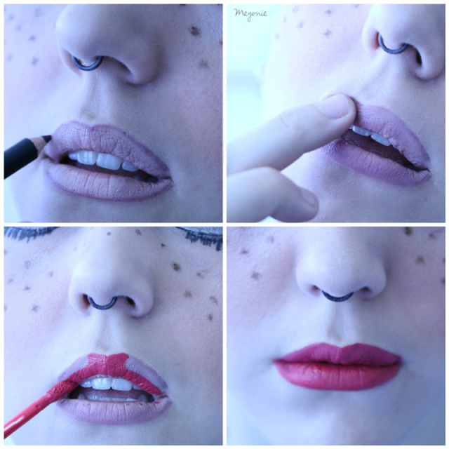 meyonie-tuto-make-up-halloween-puppet-lips