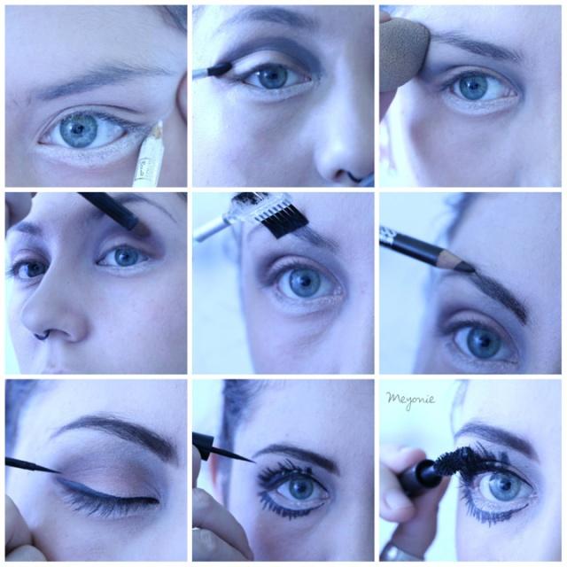 new-tuto-yeux-meyonie-makeup-halloween-puppet-jpg