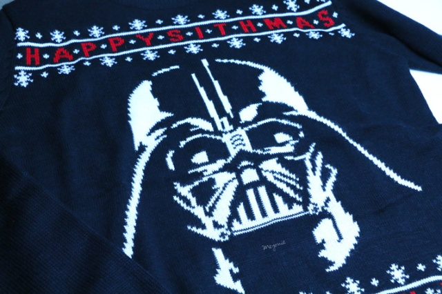 christmas-jumper-i-am-your-father-meyonie-star-wars