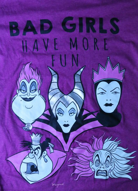 meyonie-bad-girls-have-more-fun-disney-villains
