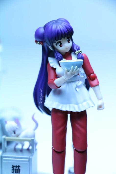 meyonie-figurine-sh-figuarts-shampoo-cute