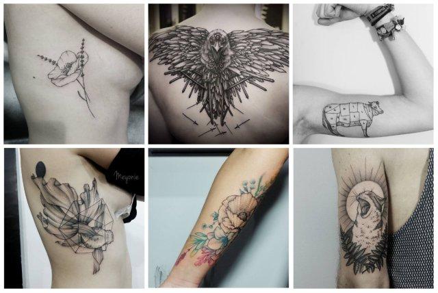 meyonie-instagram-norako_tattoo