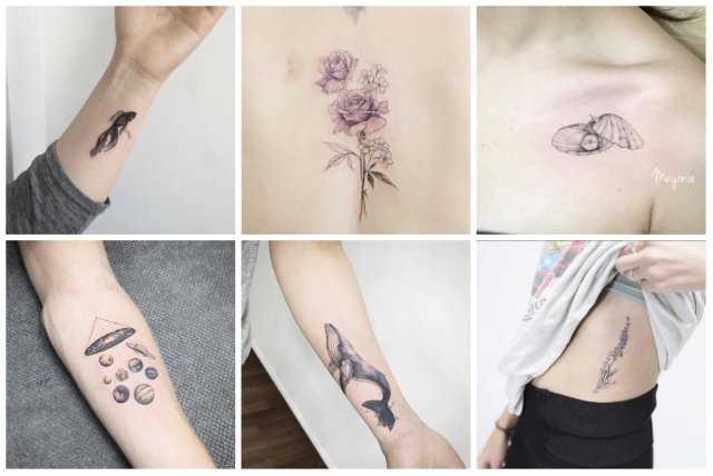 meyonie-instagram-tattooist_flower