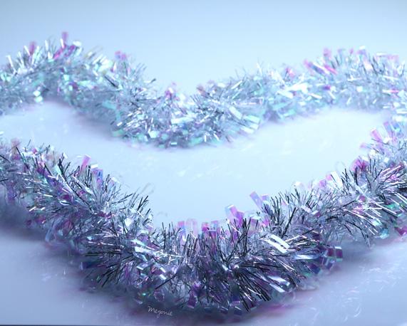 meyonie-merry-christmas-guirlande-noel-holographique