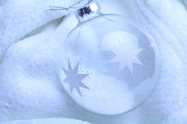 meyonie-merry-christmas-noel-boule-neige