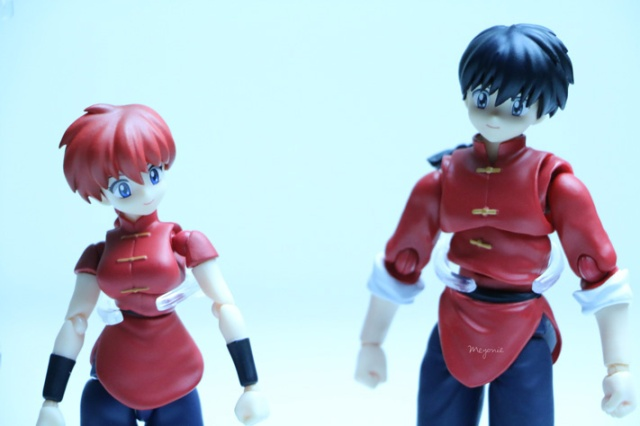 meyonie-ranma-12-boy-and-girl-sh-figuarts