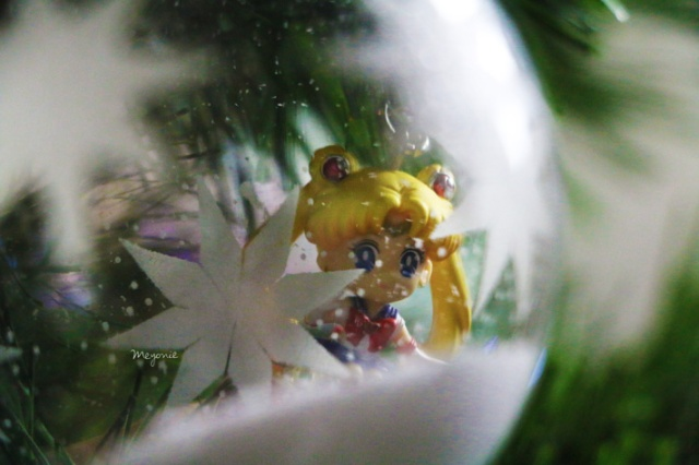 meyonie-sailor-moon-christmas-tree-decoration
