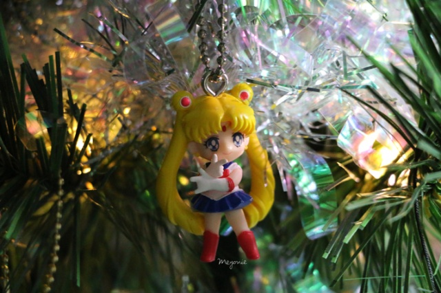meyonie-sailor-moon-noel-sapin