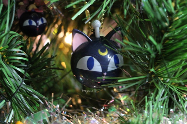 meyonie-sailor-moon-sapin-de-noel-luna-ball