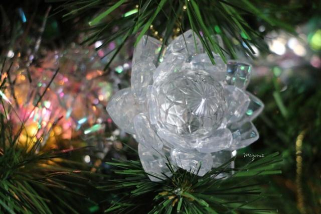 meyonie-sailor-moon-sapin-de-noel-silver-crystal-lotus