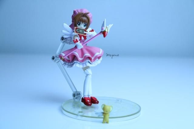 meyonie-sakura-card-raptor-sh-figurine-1