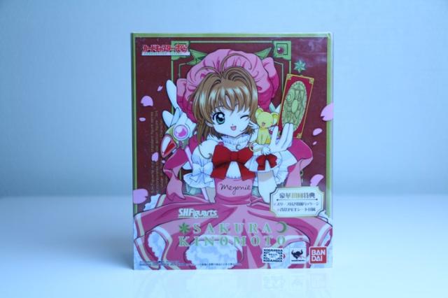 meyonie-sakura-card-raptor-sh-figurine-2