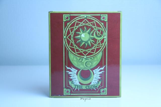 meyonie-sakura-card-raptor-sh-figurine-4