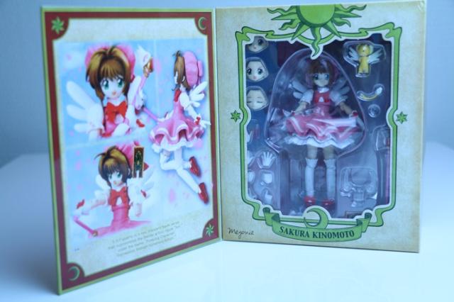 meyonie-sakura-card-raptor-sh-figurine-5
