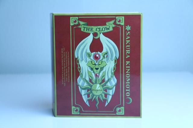 meyonie-sakura-card-raptor-sh-figurine-6