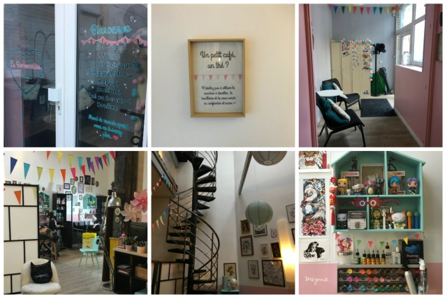 meyonie-salon-shop-la-bonbonniere-tattoo-sharlotte-san