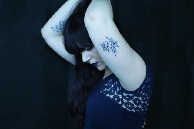 meyonie-tatouage-sharlotte-san-dbz-sakura