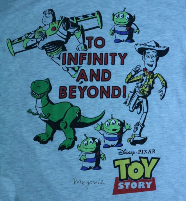 meyonie-to-infinity-and-beyond-toys-tory