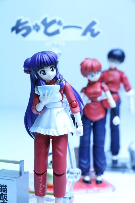 shampoo-ranma-1-2-boy-nd-girl-meyonie-trio-figurine-sh-figuarts