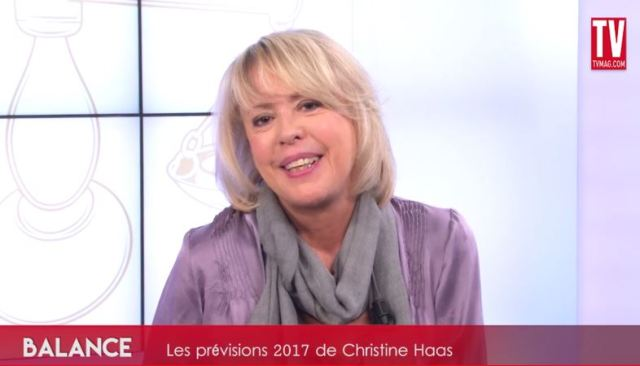 christine-hass-parle-des-balance-2017
