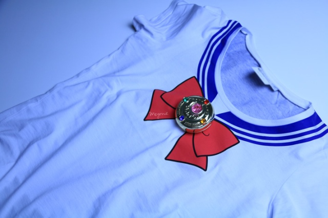 meyonie-abystyle-broche-tshirt-sailor-moon