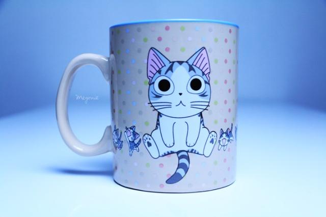 meyonie-abystyle-mug-chi