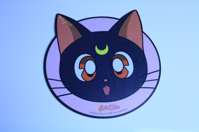 meyonie-abystyle-tapis-de-souris-sailor-moon-luna