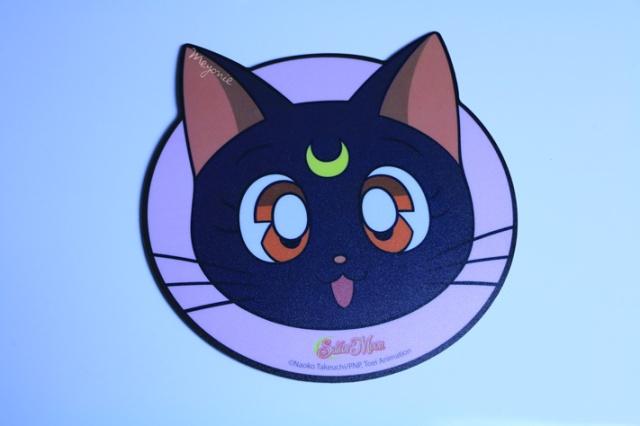 meyonie-abystyle-tapis-de-souris-sailor-moon-luna