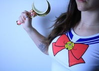 meyonie-abystyle-tshirt-sailor-moon-scout