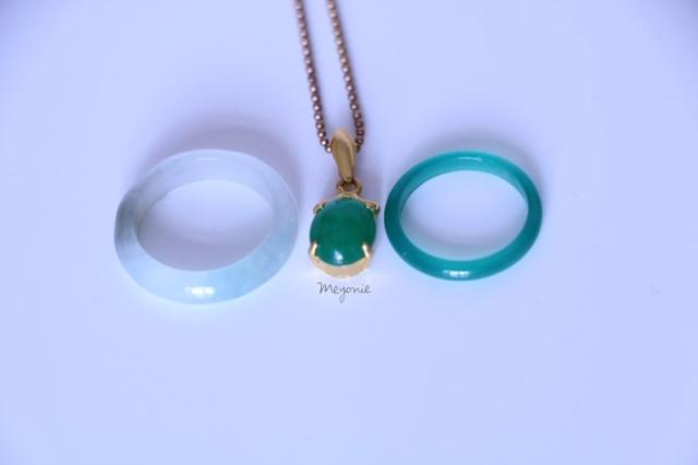 meyonie-bagues-pierres-jade