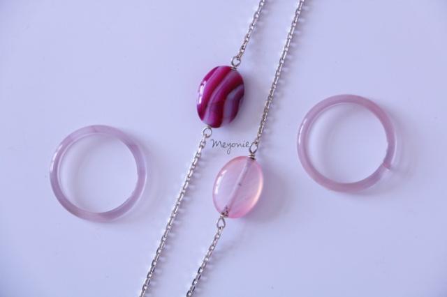 meyonie-bagues-quartz-rose