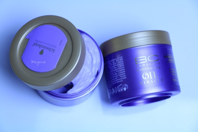 meyonie-bc-bonnacure-hairtherapy-oil-miracle-masque-cheveux