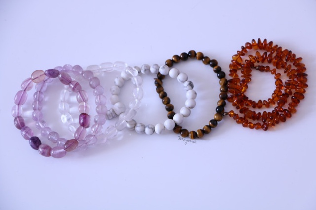 meyonie-bracelet-pierres-lithotherapie