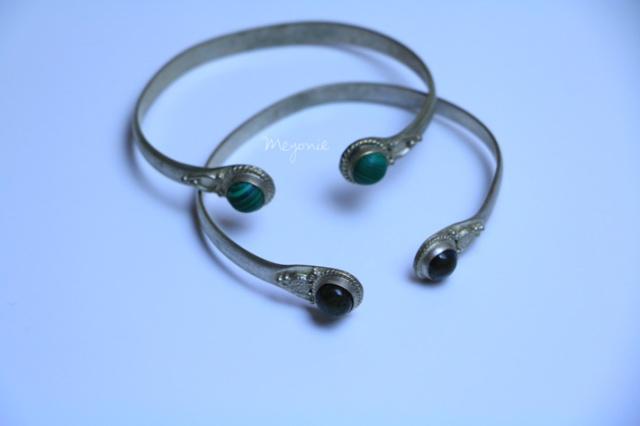 meyonie-bracelets-argent-labradorite-et-serpentine-lithoterapie