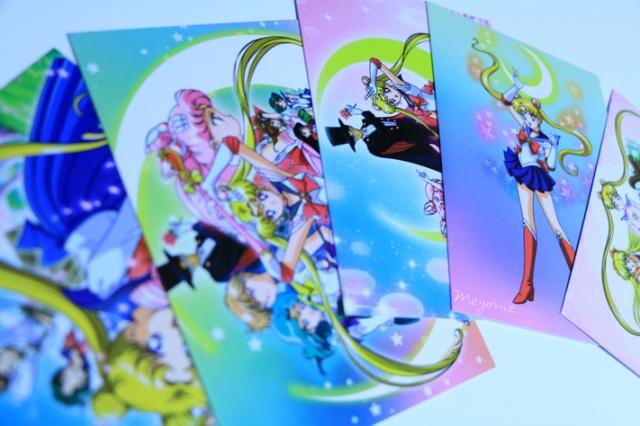 meyonie-cartes-postales-set-1-abystyle-sailor-moon